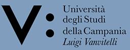 logo_vanvitelli